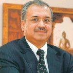 Meet the new world's richest Indian Dilip Shanghvi
