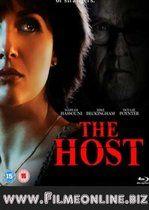 Filme online gratis subtitrate în limba Română Horror Movies, Movies Online, Venom 2, Sherlock, Model, Free, Movies, Horror Films