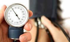 Έχετε κ εσείς υψηλή αρτηριακή πίεση;