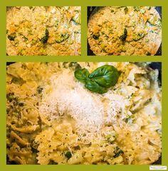Brokkolienudeln_0081 Broccolipasta  by**www.missmommypenny.de**