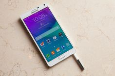 First Round of Samsung Galaxy Note 4 Cases | Mobile Fun Blog