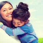 4 Tips for Raising Happy, Emotionally Healthy Children