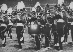 1972 Des Plaines Vanguard