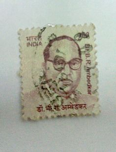 Dr.B.R.Ambedkar B R Ambedkar, Rare Photos, Buddhism, Philosophy, Jay, Stamps, Indian, History, Image