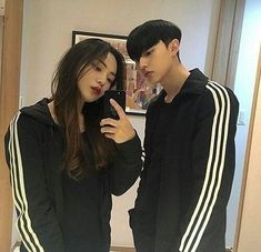 51 Best Romance ❤️ images in 2019 | Ulzzang couple