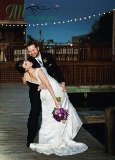 Wedding Pictures #awesomeweddings