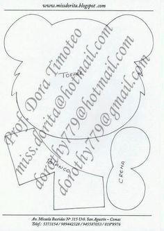 e6ab59fe75d9589e4bf0aaffecd257c4.jpg (509×720)