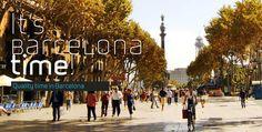 International cool hotel - Barcelona, Booked.