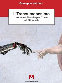 Italy elects first transhumanist MP