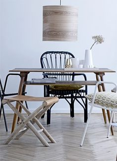 43 besten leuchten bilder auf pinterest in 2018 light fixtures work spaces und buffet lamps. Black Bedroom Furniture Sets. Home Design Ideas