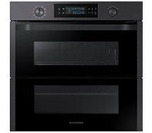 Bosch HBB578BS0 tiroir Four encastrable   Boulanger Four Pyrolyse, Bosch, Wall Oven, Samsung, Kitchen Appliances, Products, Solid Doors, Bakery Business