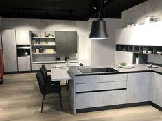 Cucine lineari moderne Padova anche in offerta. Trova la tua ...