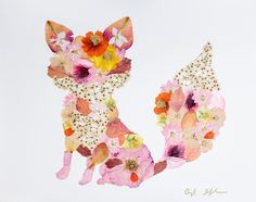Have you entered our foxy Valentine giveaway yet?! You could win a fox print of your choice among a ton of other amazing prizes!! Check out the original post (3 back) for details on how to enter! . . . . . . . . . . . #animals #gypsyskulls #handcrafted #handmade #calgary #yyc #pin #woodland #woodlandcreatures #wildlife #lakelife #lake #cabin #birdlover #cabinlife #keepitwild #alovefornaturesbest #wildernessculture #nature_addict #naturelovers #naturelove #animallove #inspiredbynature…