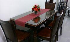 Makati Condo - Metro Condo for Rent Condos For Rent, Makati, Condominium, Table, Furniture, Design, Home Decor, Decoration Home, Room Decor