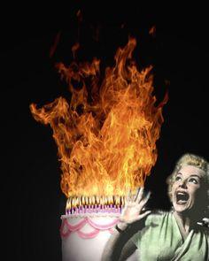 Happy Birthday halifax, hippie (56), big owl (48) - Chevy SSR Forum