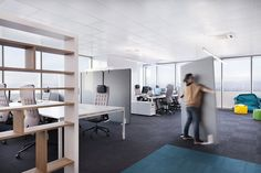 Paysafe Developer Offices – Sofia