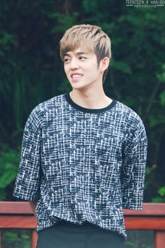 #s.coups