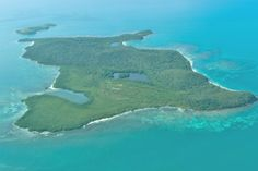 #Vieques: Experienced innkeeper team needed for Vieques Island Caribbean resort.
