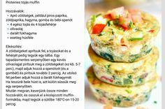 17 Guacamole, Mashed Potatoes, Food And Drink, Ethnic Recipes, Whipped Potatoes, Smash Potatoes