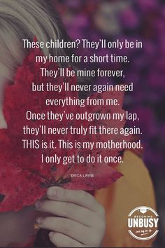 Now Quotes, Mommy Quotes, Daughter Quotes, Quotes For Kids, Quotes To Live By, Life Quotes, Quotes About Raising Children, Cousin Quotes, Father Daughter