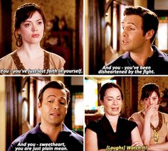 Charmed Serie Charmed, Charmed Tv Show, Movies Showing, Movies And Tv Shows, Charmed Quotes, Playboy Logo, 2 Broke Girls, Tv Shows Funny, The Mindy Project