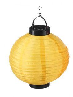 Lampion LED 30cm Hochzeit Party Laterne Reispapier Grün Deko Sommer Garten