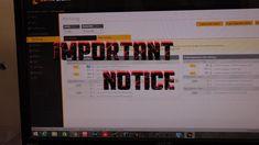 IMPORTANT NOTICE BETAFLIGHT CONFIGURATOR 10.3.0 MUST WATCH