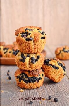 Vegan Desserts, Raw Food Recipes, Sweet Recipes, Snack Recipes, Dessert Recipes, Cooking Recipes, Breakfast Snacks, Sweet Breakfast, Sugar Free Sweets
