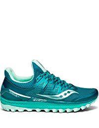 Saucony Womens Versafoam Cohesion 12 Trail Running Trail Running, Women's Shoes, Athletic, Handbags, Stylish, Sneakers, Fashion, Tennis, Moda