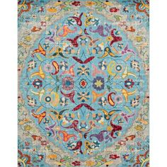 24 Rugs Ideas Rugs Area Rugs Colorful Rugs