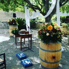 """#romantic #wedding #Mallorca #weddingphotography #weddingphoto #weddingplanner #weddingplanning #weddingdays #weddingdetails #weddingbouquet #bouquete  #destinationwedding #destinationweddings #bride #rusticwedding #bohowedding #realwedding #realweddings #love #romanticwedding #weddingceremony #mallorcawedding #mallorcaweddings #hochzeit #hochzeits #hochzeit2017 #hochzeitstag #hochzeitsplaner #hochzeitsplanung"" by @appetitweddings. #eventplanner #weddingdesign #невеста #brides #свадьба…"