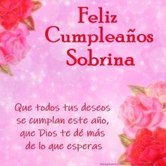 Happy Birthday Greeting Card, Happy Birthday Wishes, Greeting Cards, Happy Birthday Nephew, Friend Birthday, Gods Love Quotes, Happy Birthday Pictures, Morning Greeting, First Birthdays