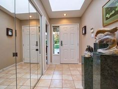 898 Lakes Blvd in Parksville: Z5 French Creek Condo/Strata for sale (Zone 5 - Parksville/Qualicum) : MLS(r) # 325245