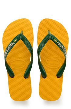 Paper and Defecate Mens and Womens Light Weight Shock Proof Summer Beach Slippers Flip Flops Sandals