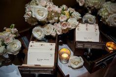 Hampshire House Jess & Michael - Boston Wedding Planner - Waltham, Chestnut Hill, Foxboro, Massachusetts