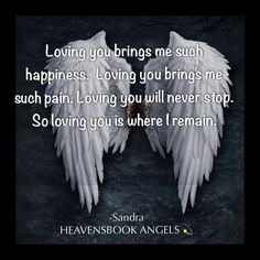 Heavensbook Angels quotes about grief and loss written by Sandra Melloul Homer. Loss Grief Quotes, Grief Loss, I Look To You, Missing My Son, Heaven Quotes, Miss You Mom, Angel Quotes, Original Quotes, Sympathy Gifts