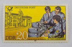 Sammlungen des DDR Museum in der Objektdatenbank