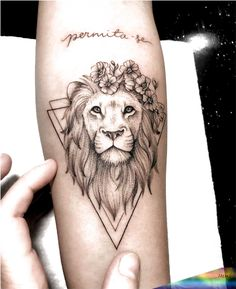 Cute Small Tattoos, Mini Tattoos, Unique Tattoos, Leg Tattoos, Body Art Tattoos, Sleeve Tattoos, Feminine Tattoos, Tattoo Small, Tattoo Art