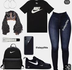 Outfits With Vans – Lady Dress Designs Swag Outfits For Girls, Boujee Outfits, Cute Comfy Outfits, Teenage Girl Outfits, Cute Outfits For School, Teen Fashion Outfits, Cute Casual Outfits, Dresses For Teens, Stylish Outfits