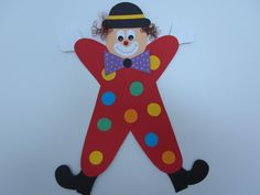 Vappu Schools, Christmas Ornaments, Holiday Decor, Clowns, Xmas Ornaments, Christmas Jewelry, School, Christmas Baubles