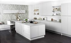 Burbidge-Malmo-lt-grey-kitchen-units.jpg (980×600)