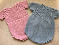 Jessica Smart added a photo of their purchase Baby Knitting Patterns, Baby Sweater Knitting Pattern, Tunic Pattern, Jacket Pattern, Baby Patterns, Matching Sweaters, Baby Sweaters, Pull Bebe, Kids Fashion