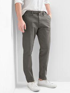 Size 28 BNWT. Rapha Beige City Trousers