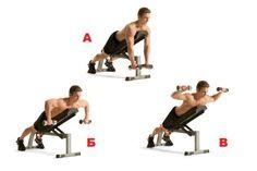 Yoga Mat Eser Marketing Fitness (Pvt) Ltd