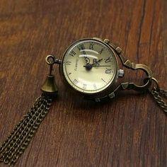 Vintage reloj