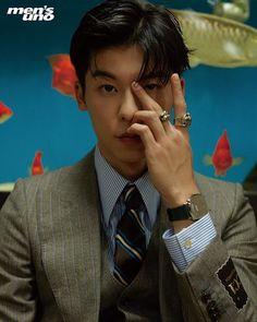 greg hsu updates 🍔 (@xuguanghan_) / Twitter Kawaii, Asian Hair, Handsome Actors, What Is Tumblr, Asian Actors, China, Asian Men, Beautiful Boys, Moda Masculina