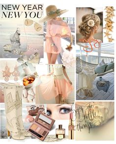 """""""NEW YEAR NEW YOU CONTEST"""" by judysingley-polyvore on Polyvore"""