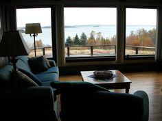 House vacation rental in Jonesport from VRBO.com! #vacation #rental #travel #vrbo