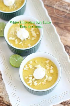 white chocolate key lime pots de creme 19 pin
