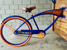""" Clever ... "" Food Cart Design, Food Truck Design, Coffee Carts, Coffee Shop, Coffee Food Truck, Bicycle Cart, Beer Bike, Mobile Restaurant, Coffee Trailer"